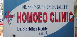 Top 100 Homeopathic Doctors For Diabetes in Hyderabad - Best
