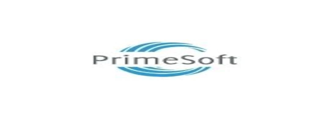 Image result for PrimeSoft IP Solutions Pvt Ltd