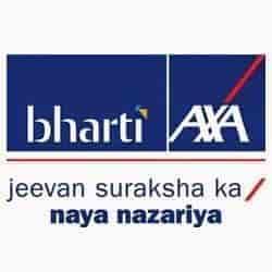 Etonnant Axa Life Insurance Quote 44billionlater