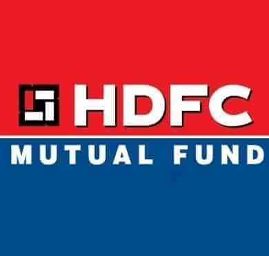 HDFC Mutual Fund (Customer Care), Kolkata - Housing Development ...