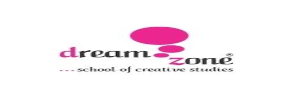 Dream Zone School Of Creative Studies