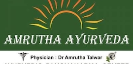 Top 10 Ayurvedic Doctors For Infertility in Mangalore - Best