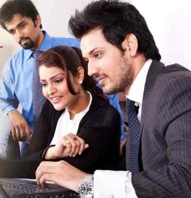 Pf registration procedure in bangalore dating