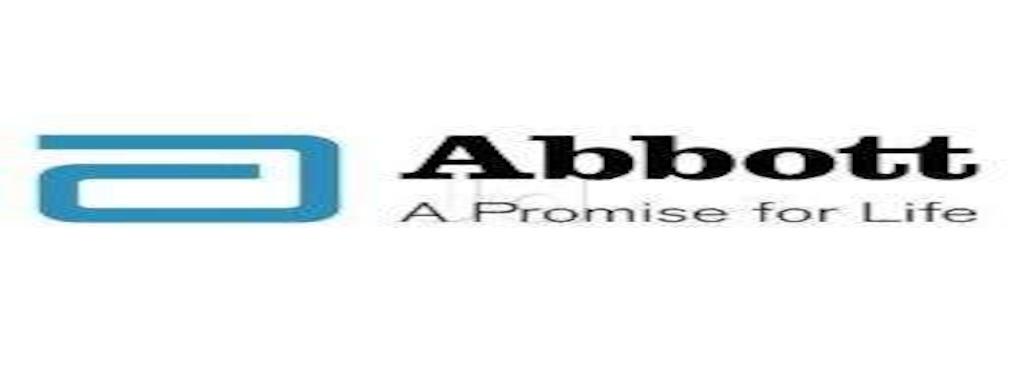 Abbott India Ltd Corporate Office