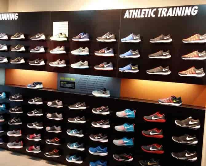 nike factory outlet in mulund cheap online