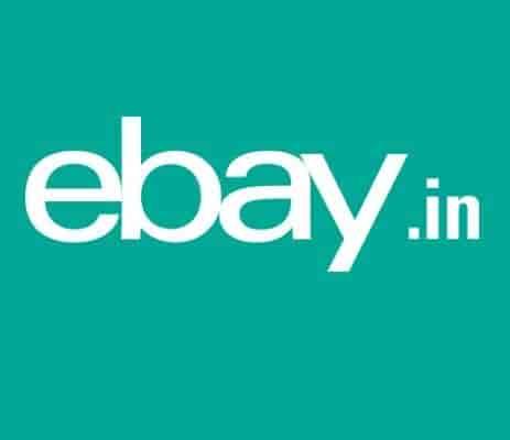 ebay head office. Ebay.in (Head Office) Ebay Head Office