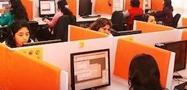 Top 100 Corporate Companies in Mahape, Mumbai - Justdial