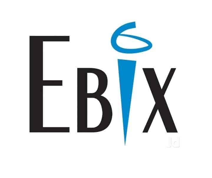 Image result for Ebix Software India Pvt ltd