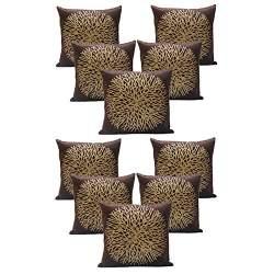 Astounding Cushions Compare Buy Latest Cushions Online At Best Inzonedesignstudio Interior Chair Design Inzonedesignstudiocom