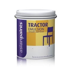 Asian-Paints-Tractor-Emulsion-Interior-Paint-Offwhite-(1-Litre)