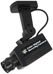 CCTV Camera Systems - Compare & Buy Latest CCTV Camera