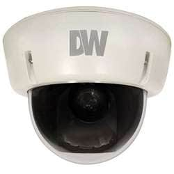 CCTV Camera Systems - Compare & Buy Latest CCTV Camera