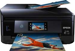 Epson Printers - Compare & Buy Latest Epson Printers Online