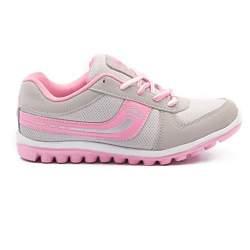 watch fantastic savings wholesale price Adidas|~|Puma|~|Skechers|~|Reebok|~|Nell|~|Bruno Manetti|~|Melissa ...