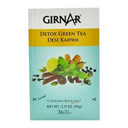 Tea - Compare & Buy Latest Tea Online at Best Price – Justdial