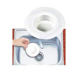 Kitchen Tools - Compare & Buy Latest Kitchen Tools Online at