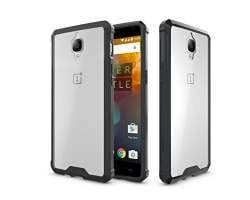 Cases and Covers - Compare & Buy Latest Cases and Covers
