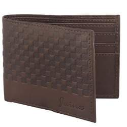 Black Handbags & Wallets Pinzhi Patent Leather Tote Bag Handbags Women Ladys Lacquered Bag Handbag