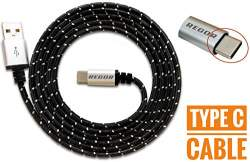 Cables - Compare & Buy Latest Cables Online at Best Price
