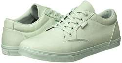 adidas Campus C BY2376 GreoneFtwwhtFtwwht Schuhe Store