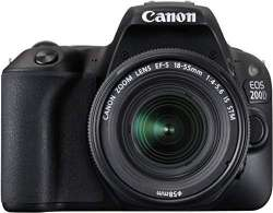 Digital Cameras - Compare & Buy Latest Digital Cameras