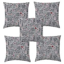 Strange Cushions Compare Buy Latest Cushions Online At Best Inzonedesignstudio Interior Chair Design Inzonedesignstudiocom