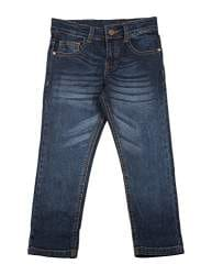 Jeans Compare & Buy Latest Jeans Online at Best Price