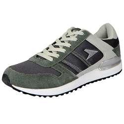 Mens Footwear - Compare \u0026 Buy Latest
