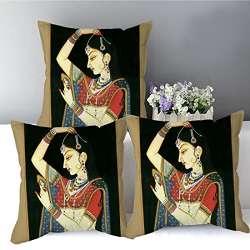 Marvelous Cushions Compare Buy Latest Cushions Online At Best Inzonedesignstudio Interior Chair Design Inzonedesignstudiocom