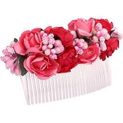 Candy Color Plastic Hairbands Simple Hair Accessory Teeth Headbands 8mm Wide CJB