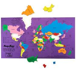 Puzzle Toys - Compare & Buy Latest Puzzle Toys Online at
