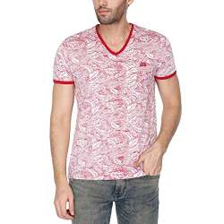 9860d4d9 T Shirts - Compare & Buy Latest T Shirts Online at Best Price – Justdial