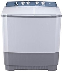 LG Washing Machine - Compare & Buy Latest LG Washing Machine