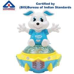 Musical Toys - Compare & Buy Latest Musical Toys Online at