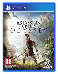 Games - Compare & Buy Latest Games Online at Best Price