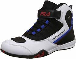 fila rv shoes coupon 7c7f1 6402b