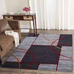 Carpets & Rug - Compare & Buy Latest Carpets & Rug Online at