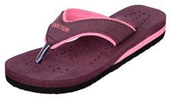Bamboo Fab Women/'s Dual Buckle Open Toe Studded Platform Sandals Natural Size 9