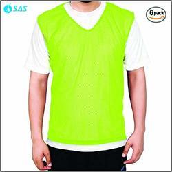 CollegeFanGear Alpha Gamma Delta Kelly Green Long Sleeve T Shirt Alpha Gamma Delta Stacked