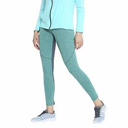 Clothing And Accessories Compare & Buy Latest Clothing And