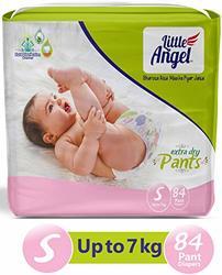as described Cow Prettyia Waterproof Baby Diaper Bags Reusable Washable Zipper Wet Dry Swimer Tote Storage