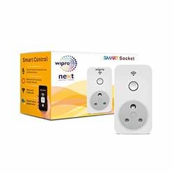 Electrical Accessories Compare Buy Latest Electrical Accessories Online At Best Price Justdial