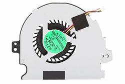 SellZone Cooling Fan for HP Envy M6 M6T M6-1000 Series