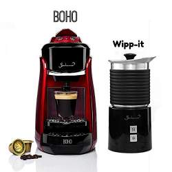 Coffee Makers - Compare & Buy Latest Coffee Makers Online at