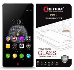 Display Protection Film Savvies Crystalclear Screen Protector for Samsung Omnia 7 Protective Film 100/% fits
