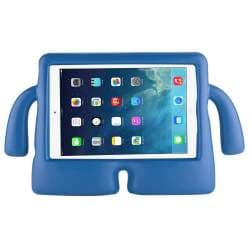 DMG-Protective-Child-Safe-Back-Cover-Case-for-Apple-iPad-Air-2-(Blue)