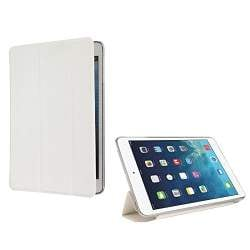Tablets Accessories - Compare & Buy Latest Tablets