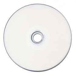 picture about Printable Cd R identify Ritek-4-7-GB-Extremely-Shiny-Printable-Disc-DVD-R
