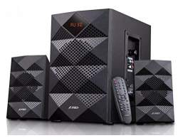 Speakers - Compare & Buy Latest Speakers Online at Best