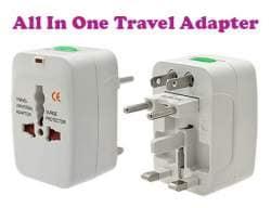 Mobile Accessories - Compare & Buy Latest Mobile Accessories